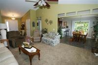 Home for sale: 2489 Amber Ridge, Dubuque, IA 52002