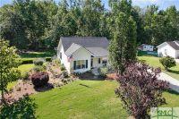 Home for sale: 53 del A Rae, Guyton, GA 31312
