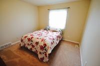 Home for sale: 206 Case, La Porte City, IA 50651