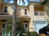 Home for sale: 6161 Ridgewood Avenue, Cocoa Beach, FL 32931
