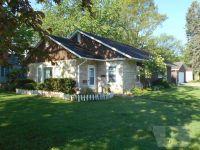 Home for sale: 333 Jason Avenue, Iowa Falls, IA 50126