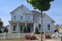 Home for sale: 1522 Winter Park, Statham, GA 30622