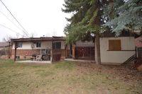 Home for sale: 381 N. 900 W., Cedar City, UT 84720