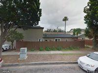 Home for sale: Derek, Fullerton, CA 92831