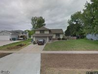 Home for sale: Greenwood, Ankeny, IA 50023