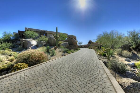 40425 N. 109th Pl., Scottsdale, AZ 85262 Photo 11
