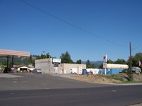 Home for sale: 2242 Idaho St., Saint Maries, ID 83861