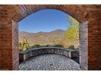 Home for sale: 24 Village Oak Dr., Arden, NC 28704