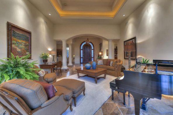 7003 E. Avenida El Alba --, Paradise Valley, AZ 85253 Photo 7