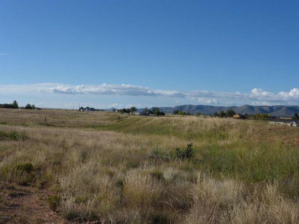 1650 W. Antelope Run Rd., Paulden, AZ 86334 Photo 5