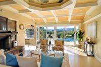 Home for sale: 650 Woodside Dr., Woodside, CA 94062