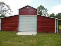 Home for sale: 6761 N. Tierra Vista, Plantersville, TX 77363