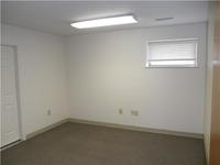 Home for sale: 2598 N.Mt.Juliet Rd., Mount Juliet, TN 37122