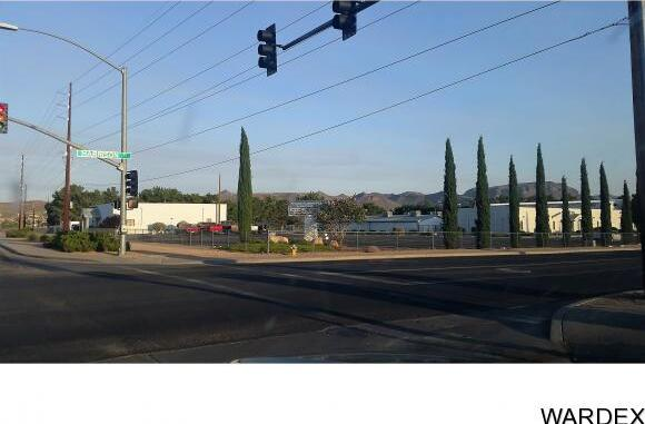 8.95acre E. Beverly And Harrison, Kingman, AZ 86401 Photo 27