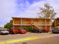 Home for sale: 10793 Towner Avenue N.E., Albuquerque, NM 87112