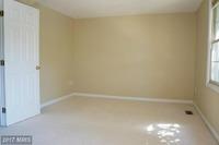 Home for sale: 7805 Edmunds Way, Elkridge, MD 21075
