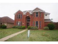 Home for sale: 1926 Corbett Dr., Mesquite, TX 75149