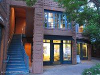 Home for sale: 520 E. Hyman Avenue, Aspen, CO 81611