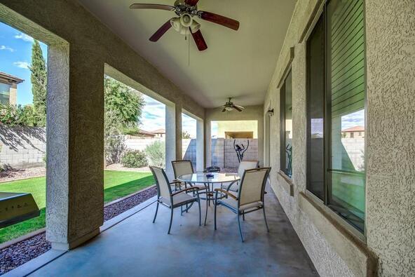 15368 W. Glenrosa Avenue, Goodyear, AZ 85395 Photo 41
