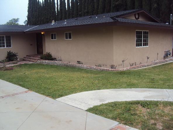 405 S. 3rd Ave., La Puente, CA 91746 Photo 4