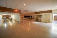 Home for sale: 1408 N. Main St., Huntingburg, IN 47542