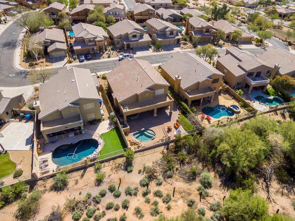 4808 E. Casey Ln., Cave Creek, AZ 85331 Photo 33