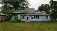 Home for sale: 619 E. High St., Towanda, KS 67144