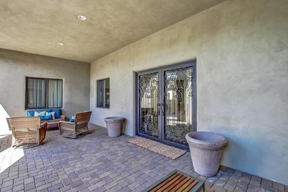 8476 E. Cactus Rd., Scottsdale, AZ 85260 Photo 15