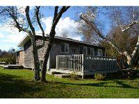 Home for sale: 692 Corn Neck Rd., Block Island, RI 02807