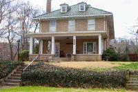 Home for sale: 1620 Bath Avenue, Ashland, KY 41101