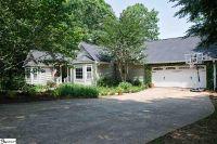 Home for sale: 25 Lantern Dr., Greer, SC 29651