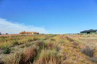 Home for sale: 7400 E. Whisper Ranch Rd., Prescott Valley, AZ 86314