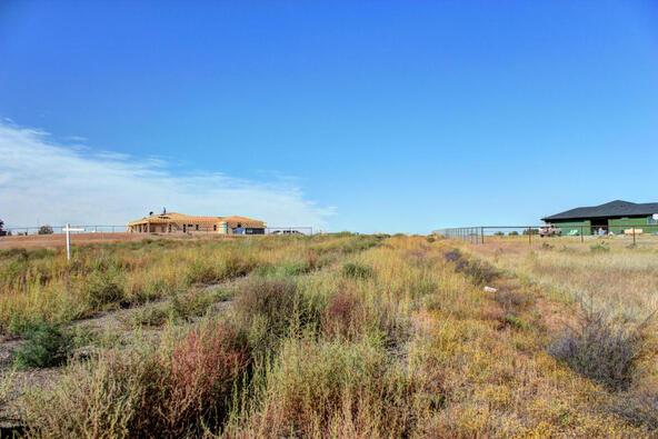 7400 E. Whisper Ranch Rd., Prescott Valley, AZ 86314 Photo 1