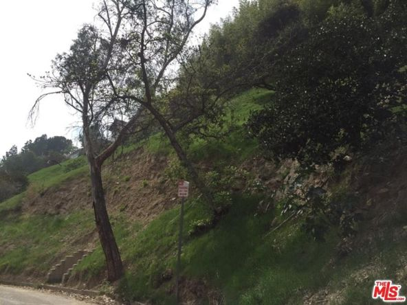 3953 Hopevale Dr., Sherman Oaks, CA 91403 Photo 4