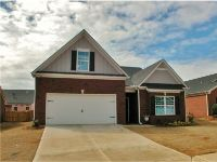 Home for sale: 4817 Georgia 53, Hoschton, GA 30548