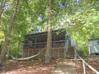 Home for sale: 176 Crooked Creek Bay Rd., Eatonton, GA 31024