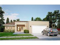 Home for sale: 631 Reindeer Dr., Poinciana, FL 34759