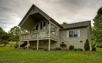 Home for sale: 107 Litton Dr., Blairsville, GA 30512