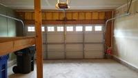 Home for sale: 6552 Marble Ln., Carpentersville, IL 60110