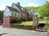 Home for sale: 318 Cedar St., Pineville, KY 40977