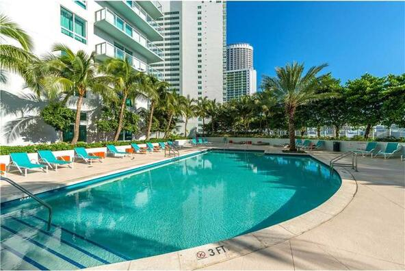 1900 N. Bayshore Dr. # 907, Miami, FL 33132 Photo 16