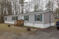 Home for sale: 269 Island Pond Rd., Derry, NH 03038