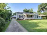 Home for sale: 350 Albert Avenue, Shreveport, LA 71105