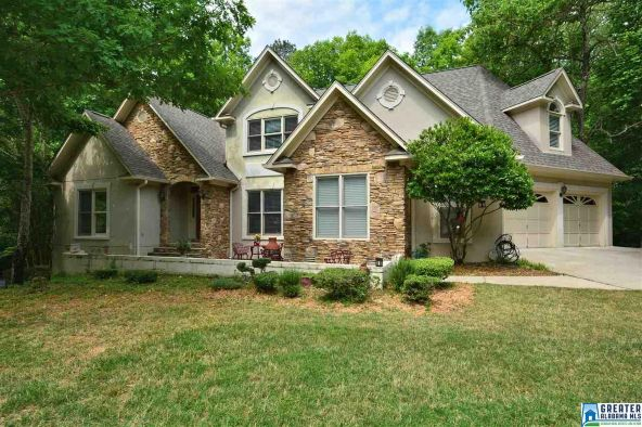 3512 Wyngate Trc, Birmingham, AL 35242 Photo 1