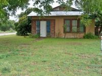 Home for sale: 601 E. 7th St., Coleman, TX 76834