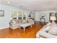 Home for sale: 264 Hillcrest Dr., Mobile, AL 36609