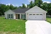 Home for sale: 328 North Buck Run, Leesburg, GA 31763