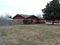 Home for sale: 101 Arlington, Chickasha, OK 73018