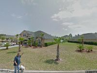 Home for sale: Otter Totem, Saint Augustine, FL 32092