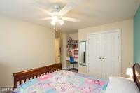 Home for sale: 1211 Featherstone Ln. Northeast, Leesburg, VA 20176